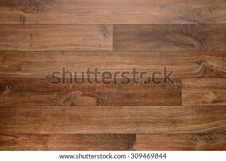 Wood board as background - Wood Floor Background Stock Images, Royalty-Free Images & Vectors