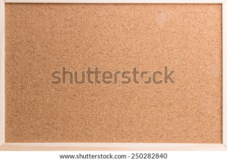 Wood board, for backgrounds or textures - stock photo