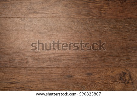 Table Top View table top view stock images, royalty-free images & vectors