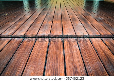 wood brown plank texture background