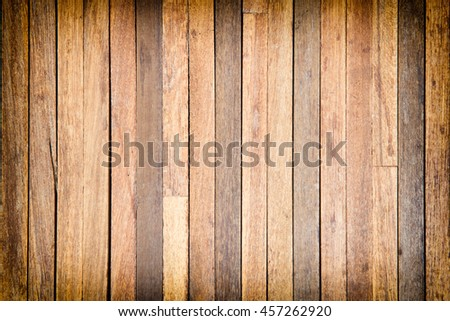 wood brown plank texture background weathered barn wood background with knots and nail holes