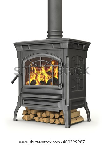 Wood Burner Stock Photos Royalty Free Images Amp Vectors