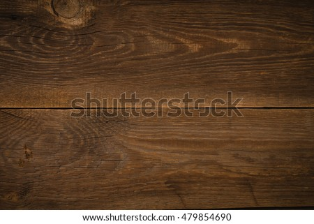 wood desk plank to use as background or texture