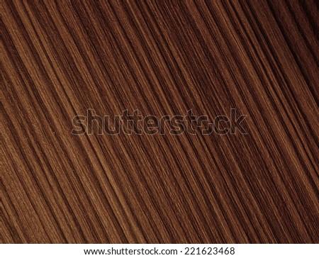 wood floor pattern - stock photo