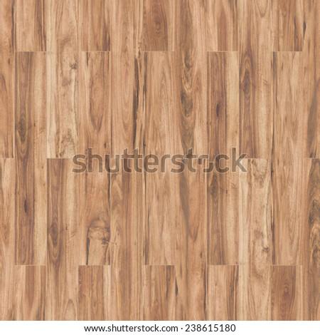 Wood Floor Texture Tileable Stock Photo 238612738 Shutterstock