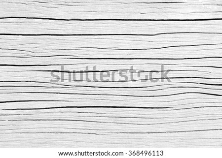 Wood floor texture wall background. gray plank pattern surface pastel painted board grain tabletop above oak timber