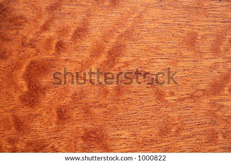 wood grain pattern background