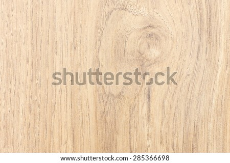 Wood laminate texture and seamless background.