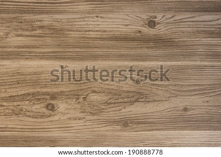 Wood material surface background - stock photo