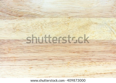 Wood natural material abstract background pattern