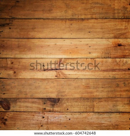 wood old panels texture for background