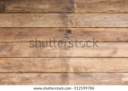 Wood panel background - Wood Panel Background Stock Photo 312599786 - Shutterstock