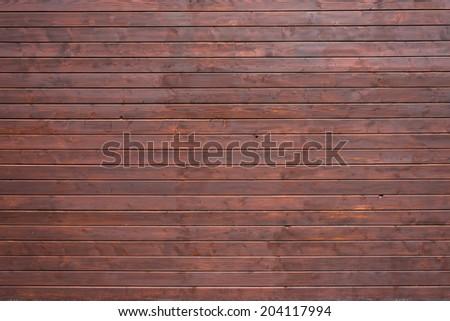 wood paneling walls - Wood Paneling For Walls