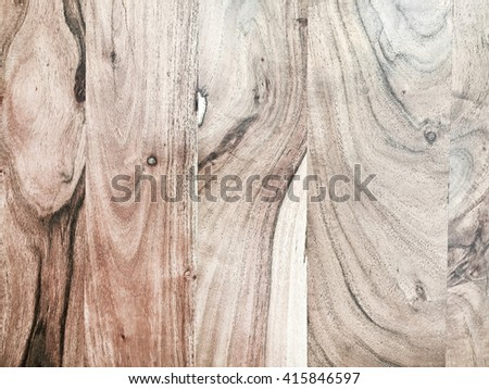 Wood panels as a background image