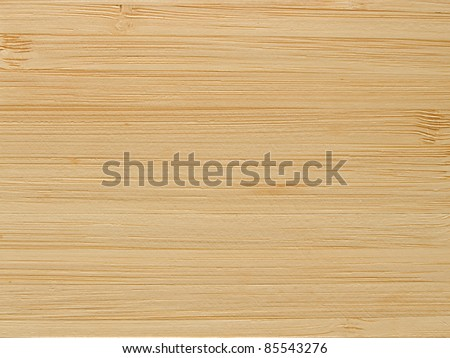 Wood pattern texture or background