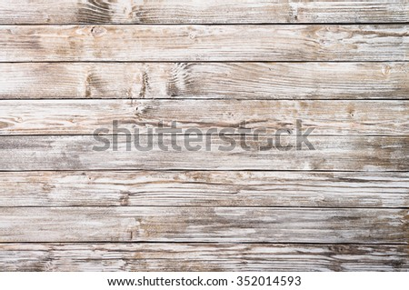 Wood pine plank white texture as a background