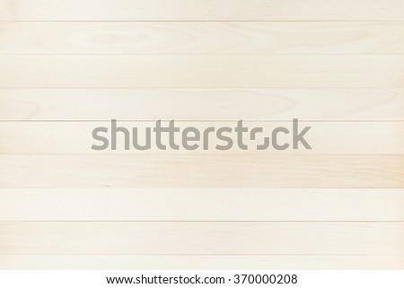 Wood plank brown clear and clean texture background