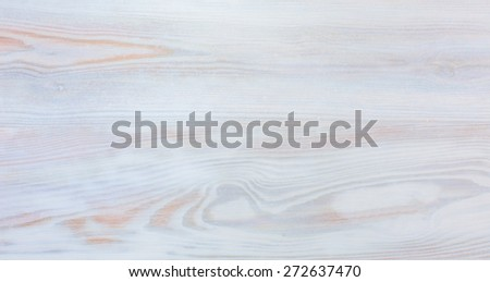Wood plank soft red grey texture background. Image of natural wooden texture of Alaskan birch with vivid orange red grey colors. Soft non distracting copy space for your text - stock photo