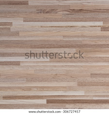Wood plank texture background. Abstract pattern of wooden texture.