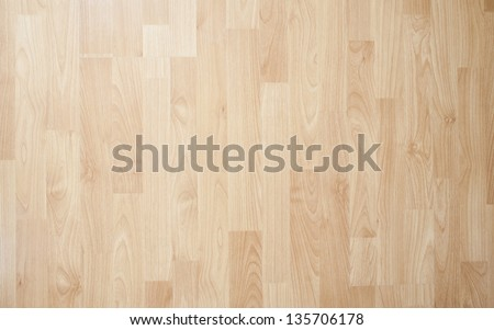 Wood plank tile texture background - stock photo