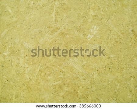 wood pulp light brown wooden texture    - stock photo
