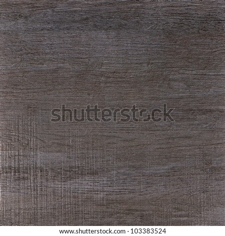 wood relief texture. (high.res.) - stock photo