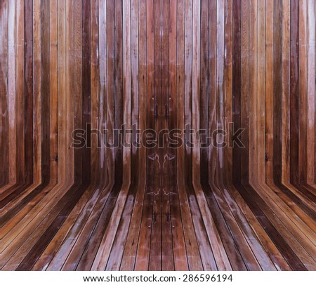 wood room interior design - brown wooden wall floor frame exterior panel timber material texture grey background
