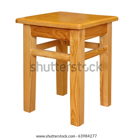 PDF DIY Simple Wood Stool Plans Download simple wood coffee table ...