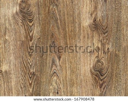 wood structure as background - stock photo