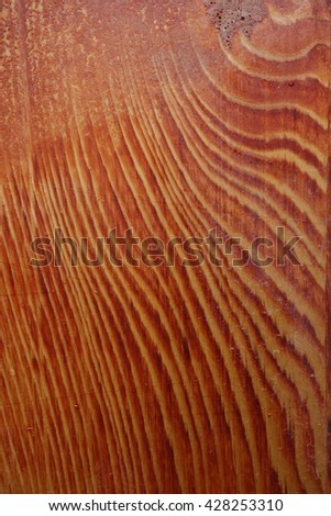 wood structure -background