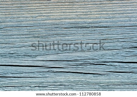 Wood surface for background usage - stock photo