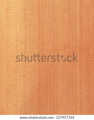 Wood surface - light wood texture