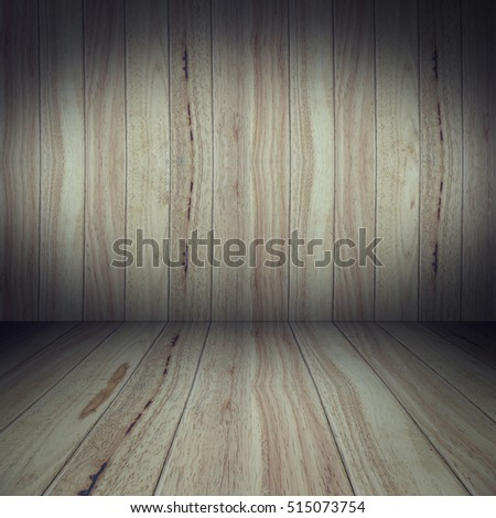 wood table and background