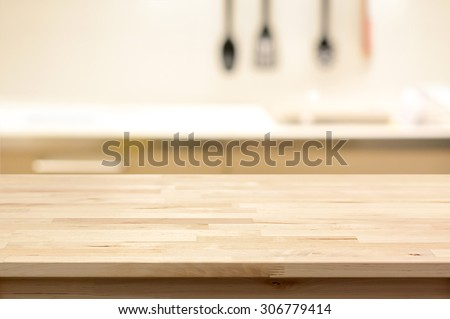 Kitchen Table Top Background modern kitchen table stock photos, royalty-free images & vectors