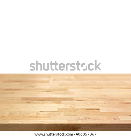 wooden top isolated - photo #30