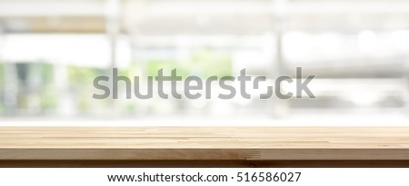 Kitchen Table Top Background kitchen table stock images, royalty-free images & vectors