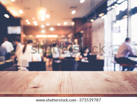 Restaurant Background With People restaurant table stock images, royalty-free images & vectors