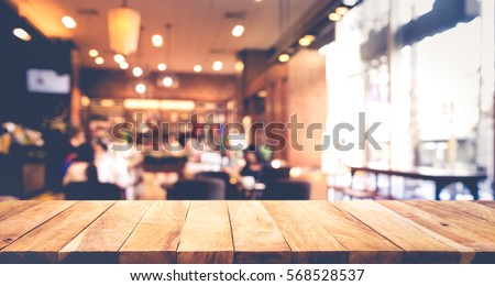 Restaurant Background With People restaurant stock images, royalty-free images & vectors | shutterstock