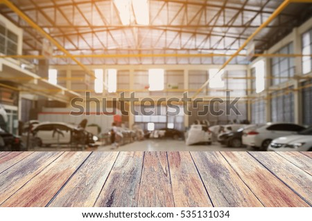 wood car stock images royalty free images vectors shutterstock. Black Bedroom Furniture Sets. Home Design Ideas