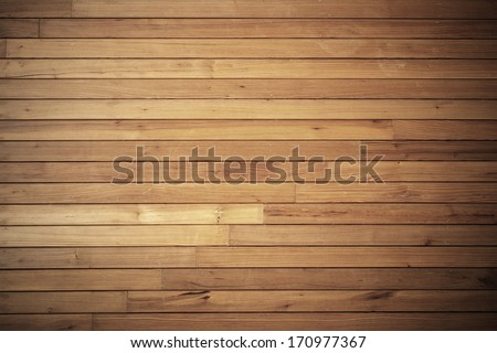 Barn Wood Texture barn wood texture stock images, royalty-free images & vectors