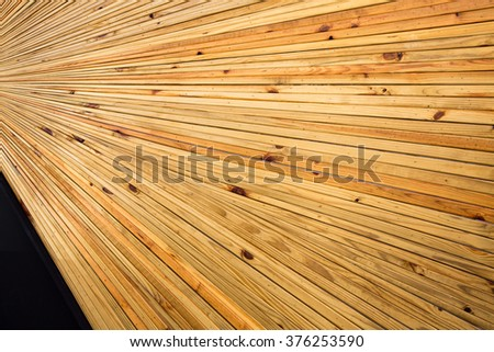 wood texture and wood wall