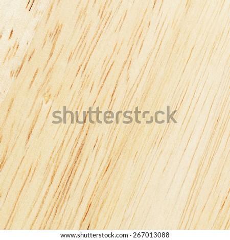 Wood texture background closeup - stock photo