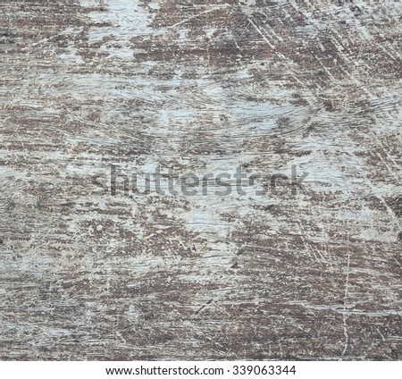 Wood texture background closeup, Brown wooden texture