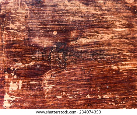wood texture background - grunge backdrop surface floor wall architecture