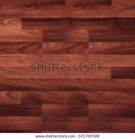 wood texture. background old panels. - stock photo