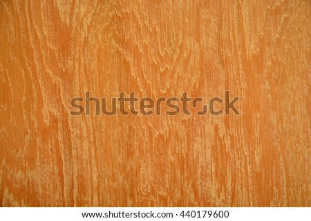 wood texture. background old panels - stock photo