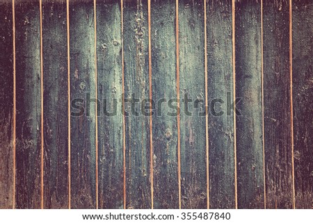 wood texture. background old panels in high detail photo - stock photo