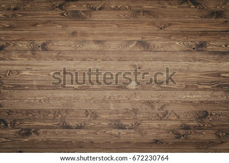 wood texture background surface with old natural pattern grunge surface rustic wooden table top view