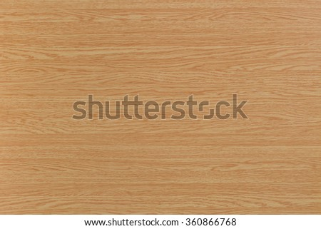wood texture background use for background