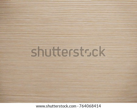 Wood texture background wallpaper.